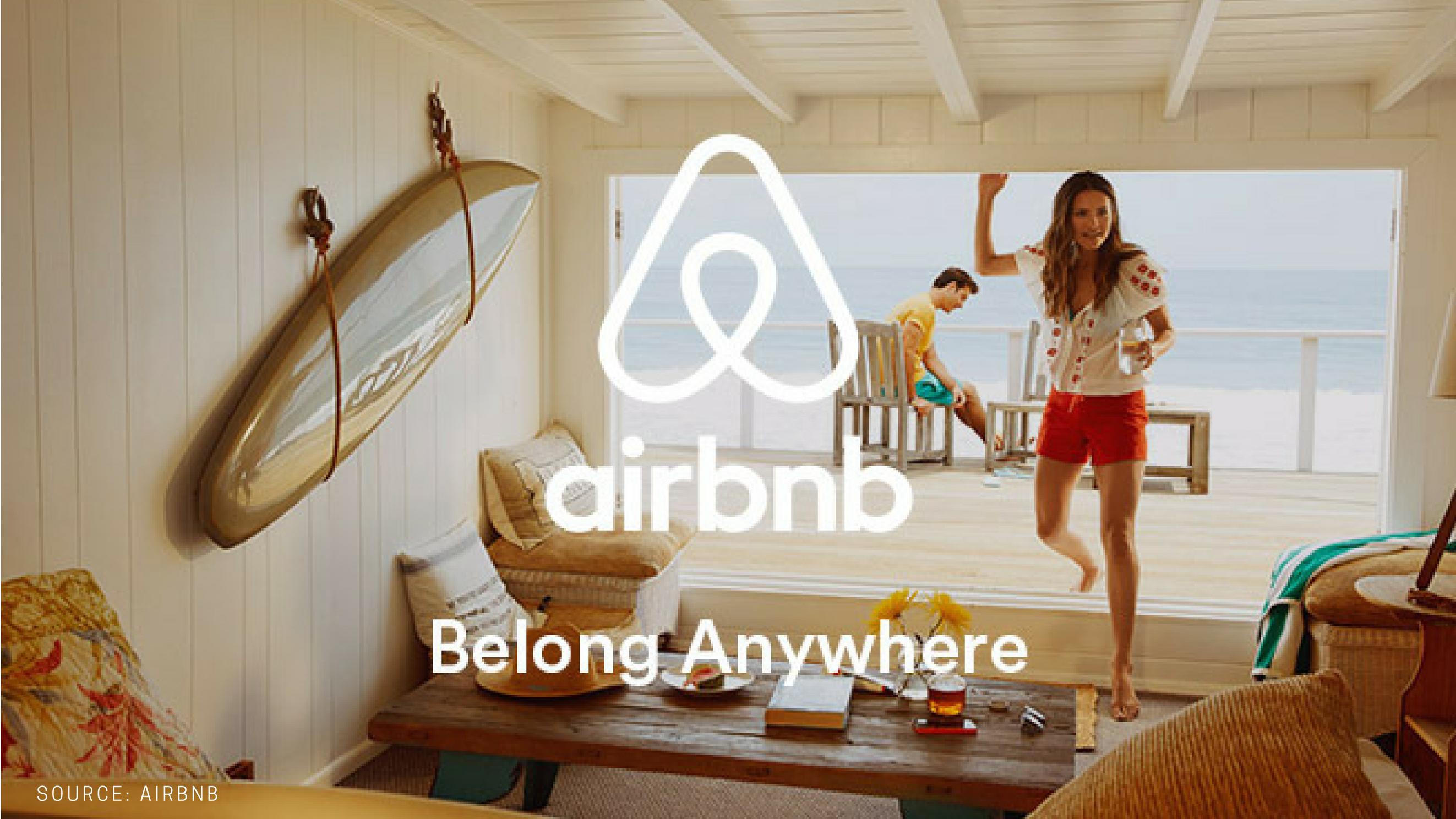 Air Bnb (1)