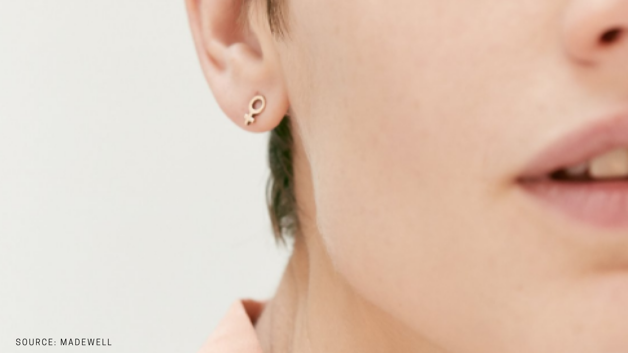 Female Earrings.png